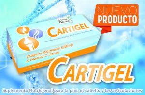 PROMO facebook Cartigel
